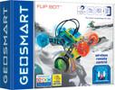 GeoSmart GeoSmart Robot qui renverse (Flip Bot) 30pcs (fr/en) (construction magnétique) 5414301250197