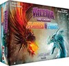 Daily Magic Games Valeria Card Kingdoms (en) ext Flames and Frost 602573043516