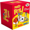 Anaton's Editions Petit Foli Mots (fr) Les Animaux 3700532300100