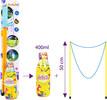 Tuban Tuban Baguette géante à bulles de savon + 400 ml liquide 5907731336376