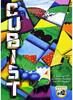 Eagle-Gryphon Games CUBIST (en) 609456646857