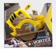 Lanard Toys Tuff Tools scie circulaire 048242510086