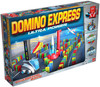 Goliath Domino Rally Express ultra puissance (Ultra Power) 180pc 8711808810099