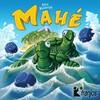 franjos Spieleverlag Mahé (fr/en) 4021505141131