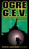 Steve Jackson Games Ogre/G.E.V. (en) 9781556344268