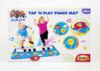 Winfun Tapis mon piano (Tap'n play) 840172025124