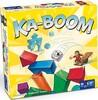 HUCH! & Friends Ka-Boom (fr/en) 4260071878274