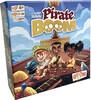 Les Jouets Boom! Pirate Boom (fr) 627581810011