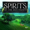 APE Games Spirits of the Rice Paddy (en) 9780966347654
