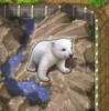 Rio Grande Games Zooloretto (fr/en) 02 ext polar bear 655132003452