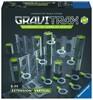 Gravitrax Gravitrax Accessoire PRO Expansion Set (parcours de billes) 4005556268160