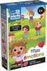 kids Love Kids Love - Cuddles et Émotions (fr) 8008324087570
