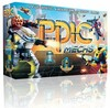 Gamelyn Games Tiny Epic Mechs (en) 728028466065