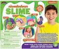 Cra-Z-Art Nickelodeon Stress Ball Slime 884920188785