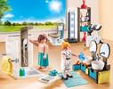 Playmobil Playmobil 9268 Salle de bain avec douche à l'italienne 4008789092687