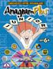 Prodijeux Anagram plus junior (fr) 812339000121