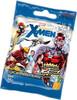 NECA/WizKids LLC Marvel Dice Masters The Uncanny X-Men (en) Foil Pack 634482716595