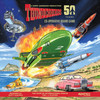 ASYNCRON games Thunderbirds (fr) 3770001693323