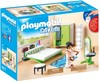 Playmobil Playmobil 9271 Chambre avec espace maquillage 4008789092717