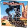 Flatlined Games SteamRollers (fr/en) 5425029880122