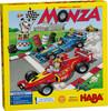HABA Monza 4010168221205