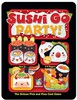 Gamewright Sushi Go Party! (en) 759751004194