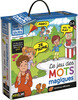 kids Love Kids Love - Les mots des bonnes manières (fr) 8008324087662