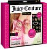 Juicy Couture Juicy Couture Créer superbes bracelets en suède 695929044015