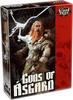 CMON Blood Rage (fr/en) ext Les dieux d'Asgard 8435407608801
