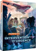 Z-Man Games Pandemic Intervention d'urgence (fr) base (pandémie) 8435407626683