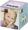 Plus-Plus Plus-Plus Mini Pastel 1200 pièces 5710409100083