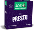 ludik Québec Joe Connaissant Presto (fr) jeu questionnaire 848362015061