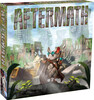 Plaid Hat Games Aftermath - le cataclysme 8435407628847