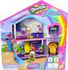 Shopkins Happy Places Shopkins Happy Places série 5 ensemble de jeu maison de plage endroits heureux 672781568606