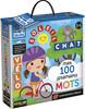 kids Love Kids Love - Mes 100 premiers mots (fr) 8008324087655