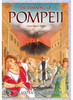 Mayfair Games Downfall Of Pompeii (en) 029877041251