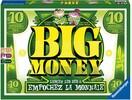 Ravensburger Big Money (fr) 4005556263844