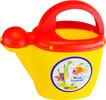 Wader Toys Arrosoir petit 4810344039361