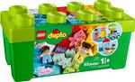 LEGO LEGO 10913 DUPLO La boîte de briques 673419318815