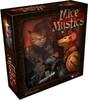 Plaid Hat Games Mice and Mystics (fr) base 8435407620209
