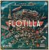 Intrafin Games Flotilla (fr) 5425037740517
