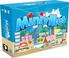 Moonster Games Minivilles (fr) base (Machi Koro) 3558380023418
