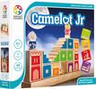 Smart Games Camelot Junior (fr/en) 5414301518716