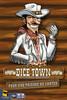 Matagot Dice Town / Poignée de cartes 3760146644205