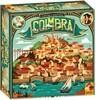 Eggertspiele Coimbra (fr/en) 4061897511105