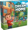 Asmodee Dream Home (fr) ext 156 Sunny Street 5902650610941