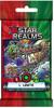 iello Star Realms - Deck commandement - L'Unité (Fr) 3760175517433