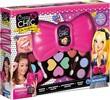 Clementoni Trousse de maquillage ruban 8005125152230