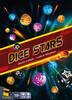Matagot Dice Stars (fr/en) 3760146643055