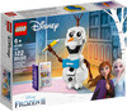 LEGO LEGO 41169 Princesse Olaf, La Reine des neiges 2 (Frozen 2) 673419315081